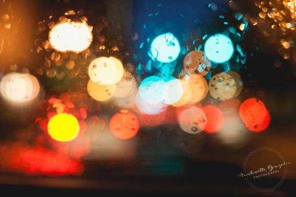 asteriskphoto-42