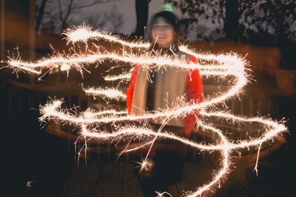 asteriskphoto-61